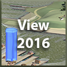 View 2016